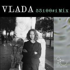 Vlada - 53100 Mix #1