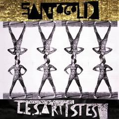L.E.S Artistes (Album Version)