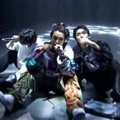 It's One - Full Dash (BOBBY + Sunwoo + Hwiyoung )