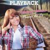 Cuida de Mim (Playback)