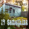 19 Something (Re-Recorded)