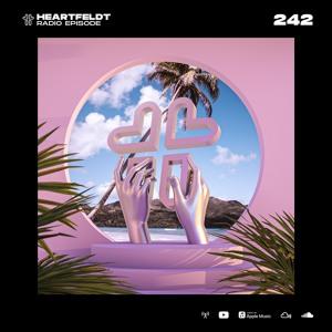 Sam Feldt - Heartfeldt Radio #242