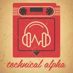 Technical Alpha 210 - Don't Hit The Like Button