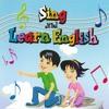 Belajar Tentang Alat Musik