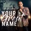 King of Glory (feat. Shana Wilson-Williams)