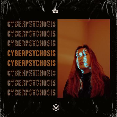 Unisoner - Cyberpsychosis