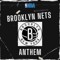 BK Nets Anthem