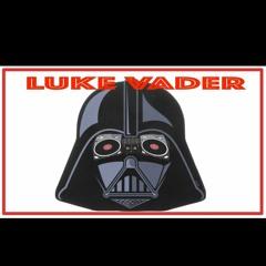 VaderVission--Luke Vader b2b Randy Vission