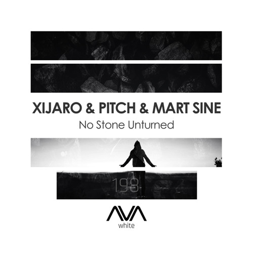No Stone Unturned (Extended Mix)