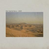 Dér Zsolt & Ferco - 2020 (Original Mix)