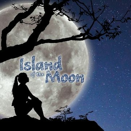 ISLAND OF THE MOON