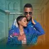 Download GUNDEZE (feat. ALLAN TONIKS) Mp3