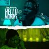 Hello Mummy