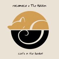 rocomoco x The Hidden - Cat's in the Basket