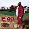 Rep Yo City (feat. Petey Pablo, Bun B, Eightball, Lil' Jon & The EastSide Boyz)