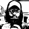 Download ميجا مكس من افضل اغاني عبدالمجيد عبدالله - قديم + جديد Mp3