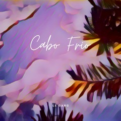 Cabo Frio (Free Download) [DMCA Free] [Reggaeton/Hip Hop]