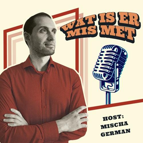 Wat Is Er Mis Met Lichaamstaal - Frank Van Marwijk