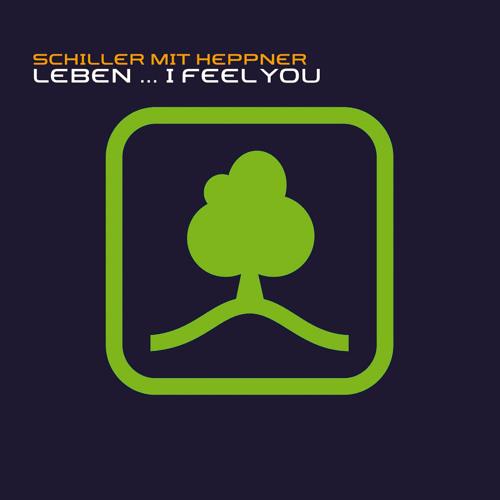 Leben - I Feel You (Fernsehfassung)
