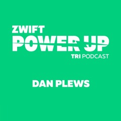 Advice For Zwift Academy Tri Workouts 1 and 2 With Dan Plews