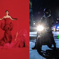 SELENA GOMEZ, JUSTIN BIEBER - Adiós / Hold On (MASHUP)