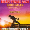 Energy Parade 2020 Bohemian Rhapsody Edition