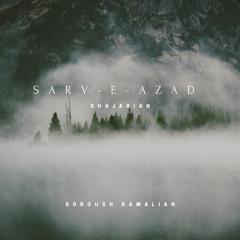 Sarv-e-Azad
