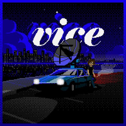 Vice (VIP)