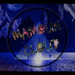 Masked Wolf - Astronaut In The Ocean (Mamoun Bakir Remix)