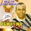 Ogwugwo Nso, Pt. 2