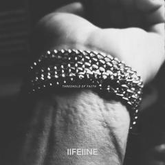 lINElIFE