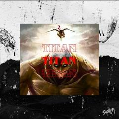 """[FREE] Epic X Drill Type Beat """"Titan""""   Instru Rap Drill   Uk Drill Instrumental   2021"""