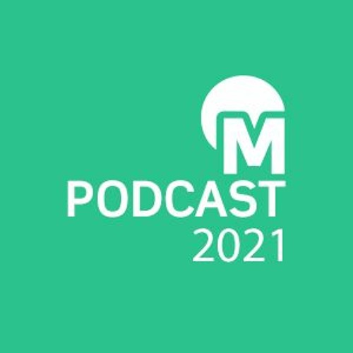 JORNAL DA MORADA - 2021