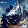MWRS - Breath