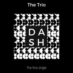 Dash (original) (Prod. Solitude)