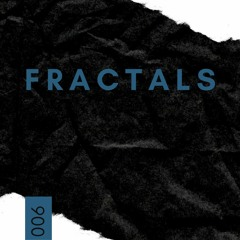 Fractals 006