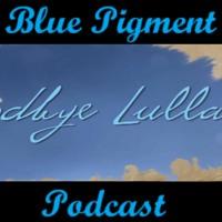 Blue Pigment Podcast #6 Ash