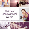 The Best Motivational Music