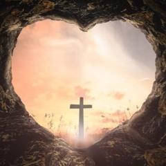 Cross and Resurrection Medley - Lady of Light Choir   ميدلي الصليب و القيامة - كورال ام النور