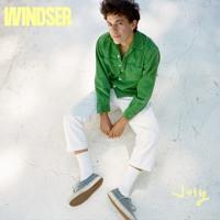 WINDSER - July