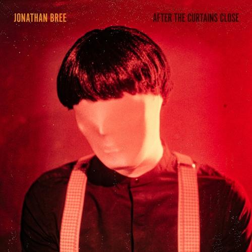 Troy Nelson Jonathan Bree KEXP Voice Break