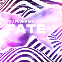 You Found Me Ft Sye