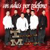 Mañana Te Acordarás (Album Version)