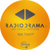 Radio Drama 28 | Fred P