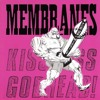Free Download John Robb's 91st Nightmare Instrumental Mp3
