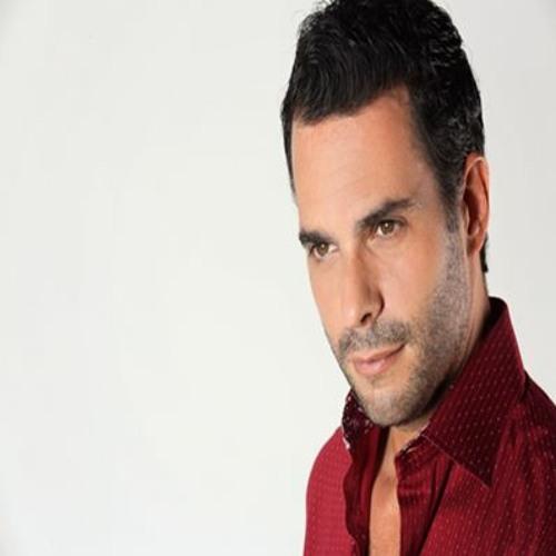 Entrevista a Rodrigo Aragón 01 - 02 - 2021