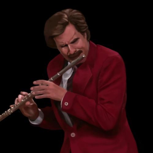 ZAYAZ - Jazz Flute