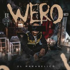 El Wero V23