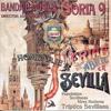 Sevillanas de la Banda (feat. Coro Rociero de Guillena)