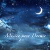 Reverie (Musica Clásica para Dormir)